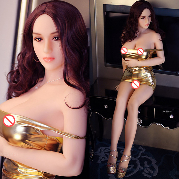 Full Body China Real Love Doll Supplier Muscle Big Ass Real Silicone Sex Dolls, Life Size European Girl Breast Love Sex Doll