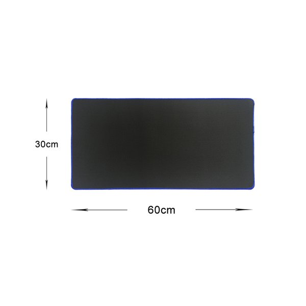 Blue 30X60CM