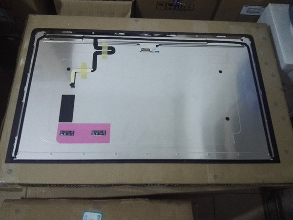 "Brand new LCD Display Screen LM270WQ1 SD F1 F2 SDF1 SDF2 For IMac 27"" 2012 2013 A1419 2K MD095/096 ME088/089"