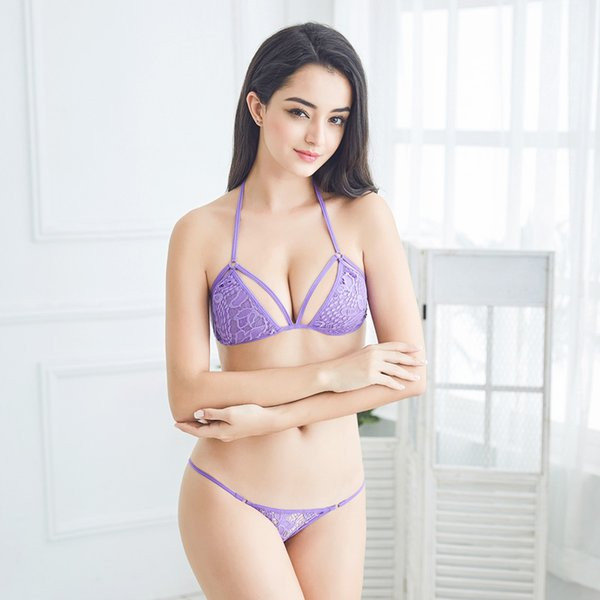 Puerto rican ass sexy nude