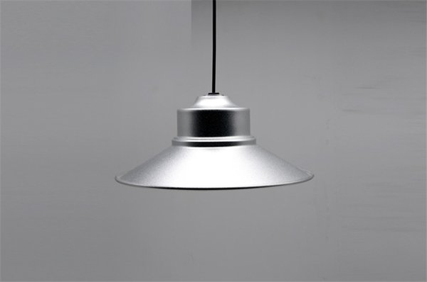 Lampade A Sospensione Led : Acquista lampade a sospensione ad energia solare led solar shed