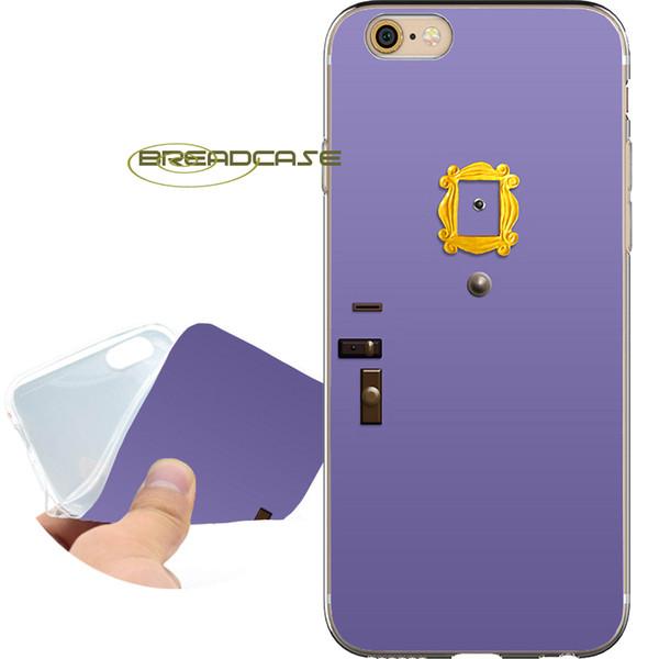 friends coque iphone 6