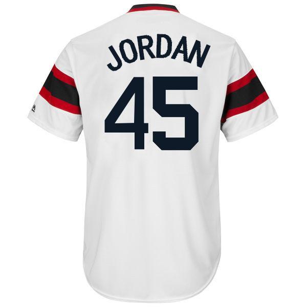 Compre Jersey De Béisbol Adulto Envío Gratuito Jerseys Cosidos 01 A ...