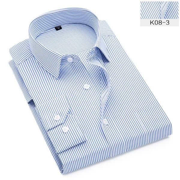 Elbise Gömlek K08-3
