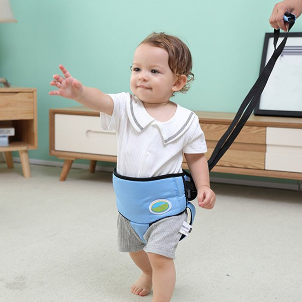 Hot Selling Portable Baby Chair Seat Product Dining Lunch Infant Chair Safety Belt Feeding High Harness