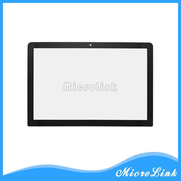 Neu für MacBook Pro Unibody 13