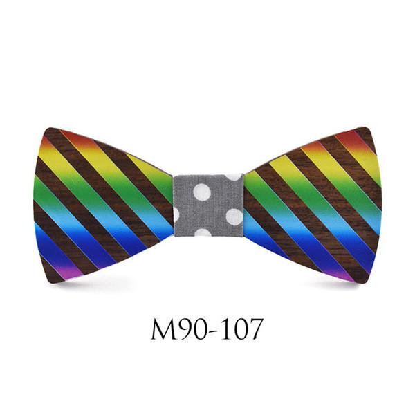 색상 : 107