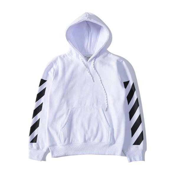 Mens Sportwear Coat Jogger Tracksuit Pullover Fleece Sweatshirt Crewneck Bird Drake Black Hip Hop stusay Hoodie Men Shark mouth Luminous