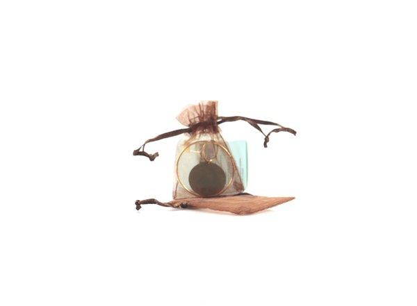 500 teile / los NizzaCheap 5x7 Organza Mischfarben Kordelzug, Fit für Jewerly Candy Weihnachten Hochzeit Aufbewahrungstaschen