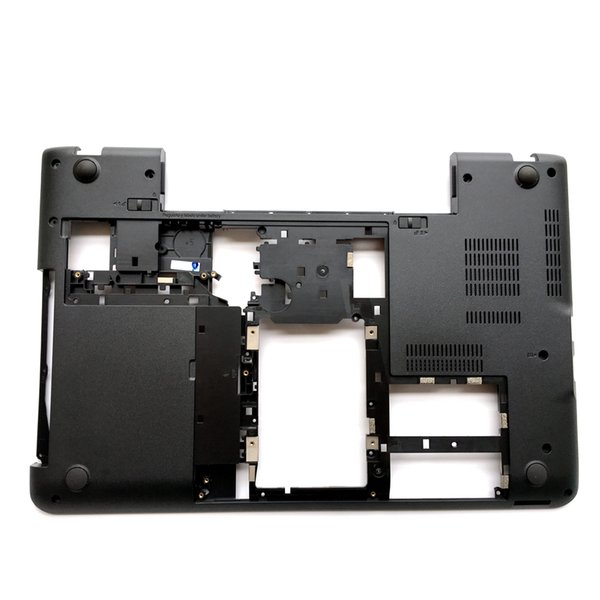 New for Lenovo ThinkPad E550 E555 E550C E560 E565 Laptop Bottom Case 00HN623 AP0TS000L00 Base Cover Door AP0TS000900 LCD Bezel 00UP287