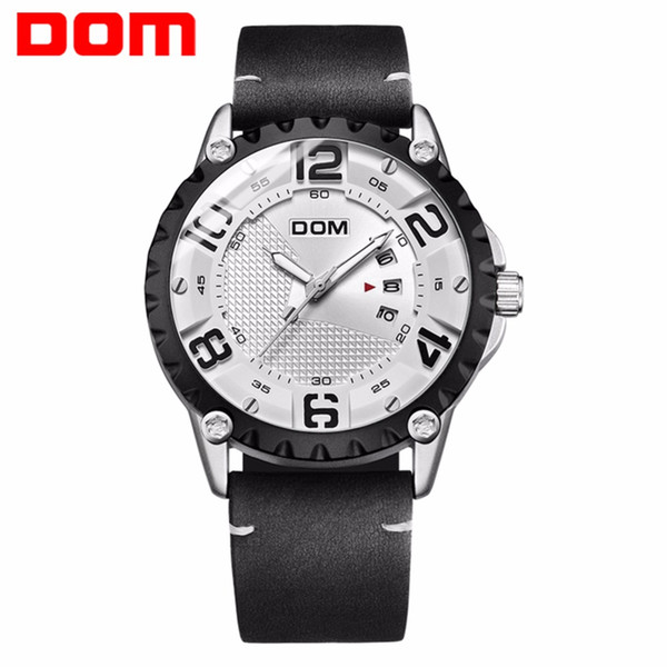 Watch Men Wrist Watches Men Sport Mens Watches Top Brand Luxury Casual Military Waterproof Watch Relogio Masculino Reloj Hombre