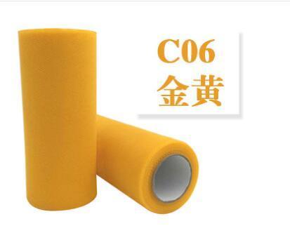 GoldC06