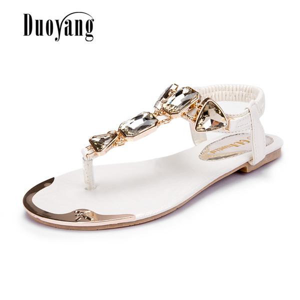 Sandali donna 2017 moda donna strass scarpe da donna scarpe da donna