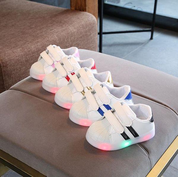 Primeros andadores para bebés, calzado para correr, zapatillas de deporte para bebés, casuales, cómodos, suaves, de tenis para niños, niñas, zapatos, zapatos de bebé elegantes.