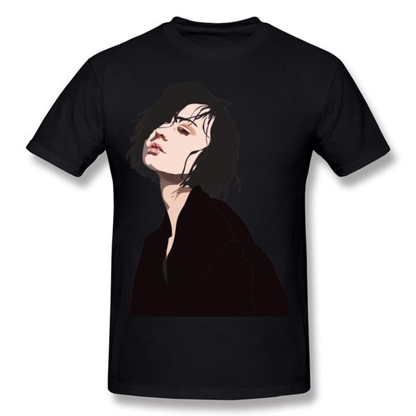 New Coming Camiseta 100% de algodón barrida de adultos Cuello redondo adulto Pantalones cortos blancos Camiseta en venta Talla grande camiseta loca