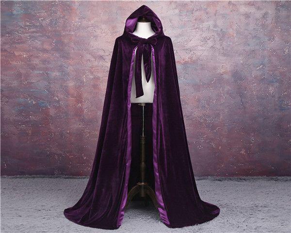 Фиолетовая + фиолетовая подкладка