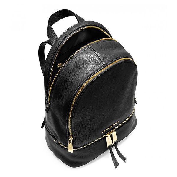 top popular famous brand backpacks designer fashion women lady black red rucksack bag charms Backpack Style 2019