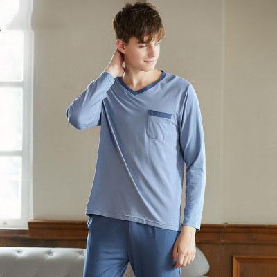 Azul cinza2