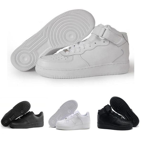 scarpe da uomo nike air force