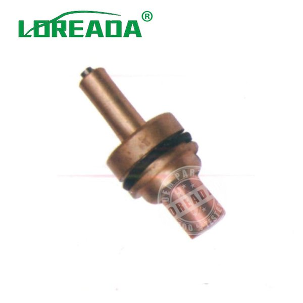 LOREADA Car carburetor Repair Kits Idle speed electrovalve For SUZUKI Engine parts Car Cauretor Repair Bag