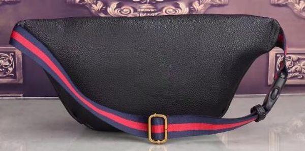 2018 new brand designers pu Waist Bags women Fanny Pack bags bum bag Belt Bag men Women Money Phone Handy Waist Purse Solid Travel Bag