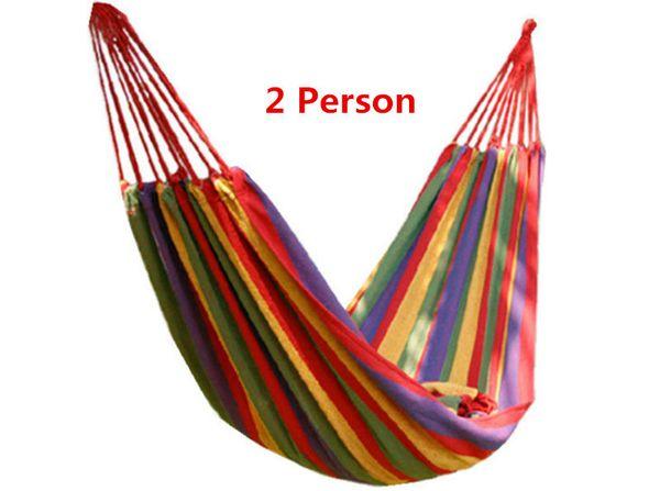 2 Person Rainbow