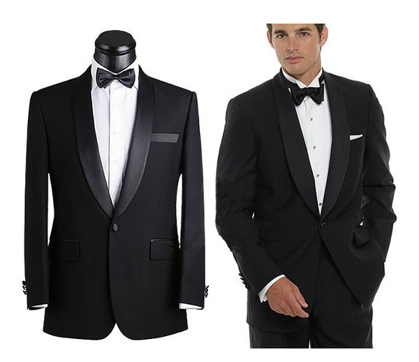 Satın Al Yeni Ingiliz Rüzgar Erkek Iş Ince Küçük Takım Elbise Set
