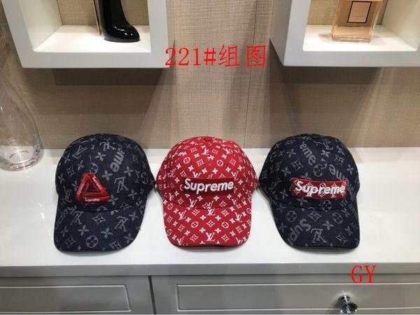 615aa2a56 2018 HOT LOVED CC Baseball Caps Designer Ball Caps Women Men Fashion GG  Sports Sunshade Hats Lovers Cap #221 From Crv1105, $15.58 | DHgate.Com