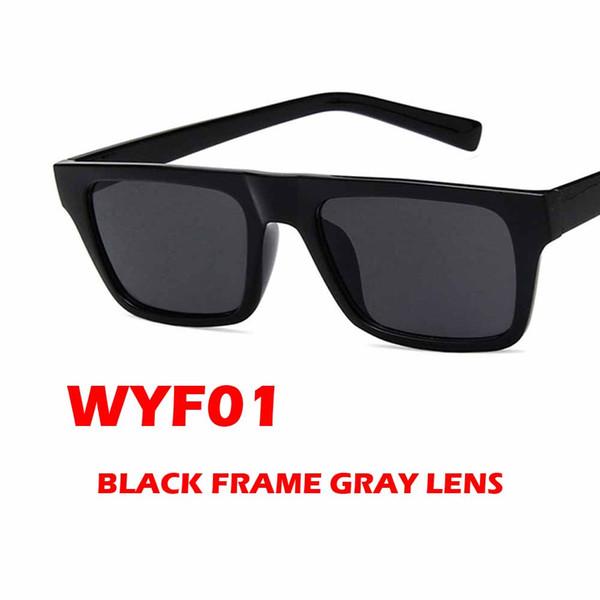 WYF01