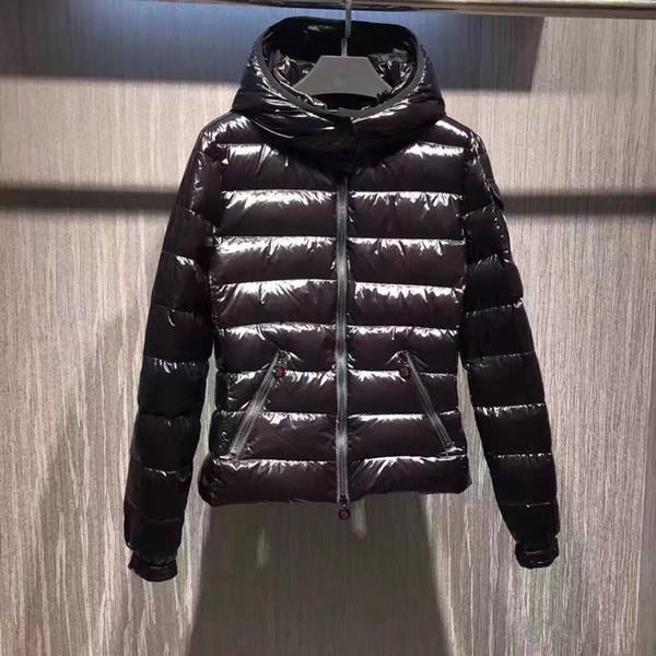 Großhandel M Marke Frauen Daunenjacke Winter Damen Anorak