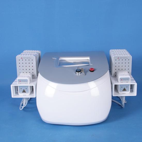 laser liposuction machines Lipo Laser Machine for Weight Loss lipo laser slimming machine fat burning weight loss equipment