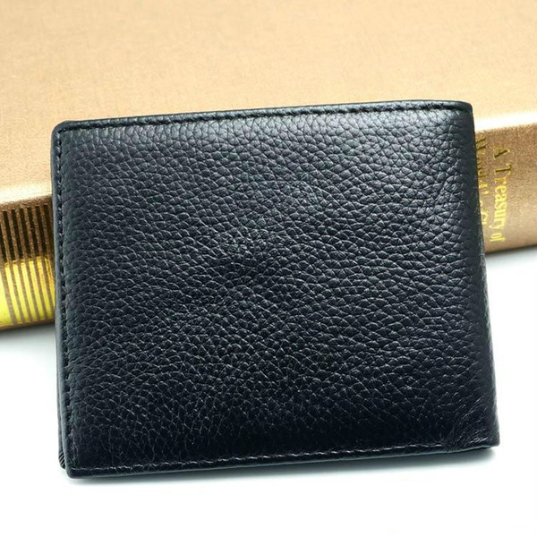 New High quality mb classics men's luxury business GGGG genuine leather wallet black C wallets classics MT card holder II wallet credit card