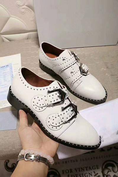 2020 Moda Paris 17FW Üçlü S Erkek Tasarımcı Sneakers Vintage Baba Platformu Kadın Lüks Günlük Ayakkabılar Spor Eğitmenler ys18041902