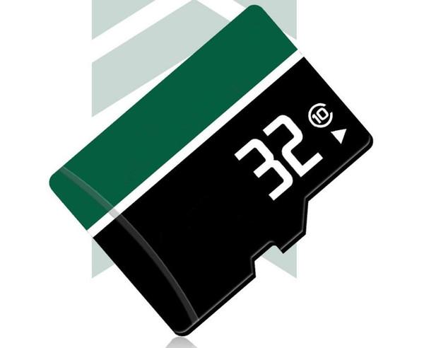 7 # 32GB 70 개