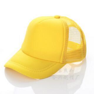 Gelb 1
