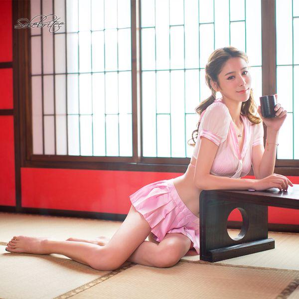 просто супер, порекомендую эротический массаж токио Вам посмотреть