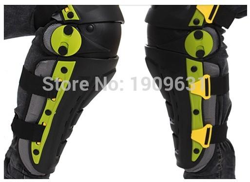 Sports Safety Protective Gears race kneepads motorcycle protective gear /knight knee pads/Riding equipment/skiing