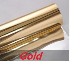 الذهب (20 م / حزمة)