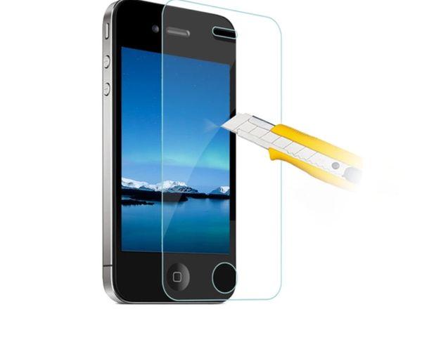 Yüksek quanlity temperli cam filmi mobil ekran koruyucu ekran filmi galaxy note 9