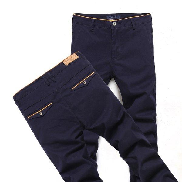 WL Casual Pants 01