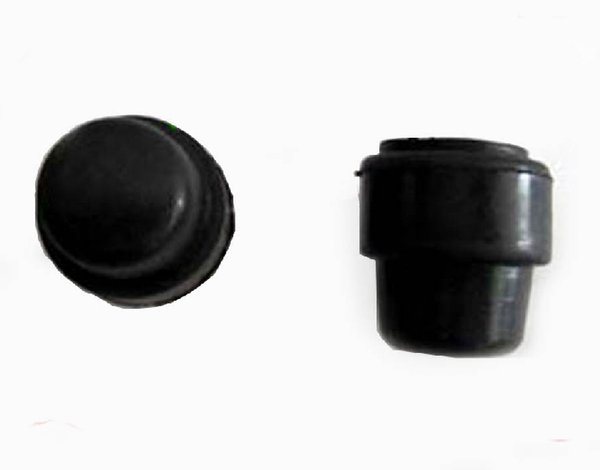 Free shipping!10pcs/lot Excavator accessories for Hitachi excavator breathing core, hydraulic oil tank cover, breathable filter cap,soft cap