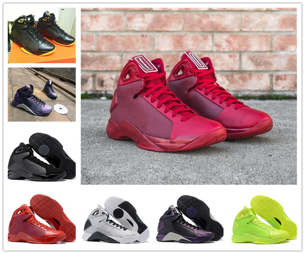 2018 High quality KB 4 Olympic All White Black Red Basketball Shoes for Men kobe 4s Wolf Grey Yellow Green Snake Purple Sports Sneakers 7-12