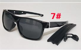 High quality Fashion Men glass Sunglasses UV Protection Outdoor Sport Vintage Women Sun glasses Retro Eyewear With bag and case free ship