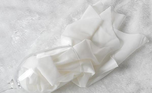 White full set