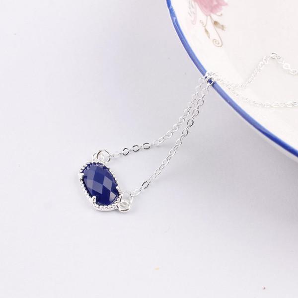 Gümüş Royal Blue