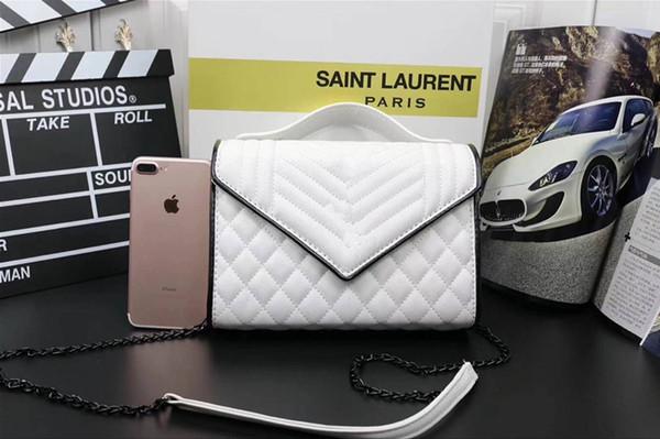 222# Women Bag Genuine leather top quality luxury brand designer famous shoulder bag new fashion promotional discount wholesale