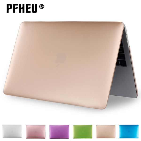 High fashion sense laptop Case For Apple macbook Air11 12 13 Pro 13.3 15.4 inch Laptop Bags For Mac book 13 15 Pro with Retina