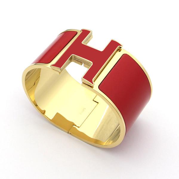 001 color bracelet
