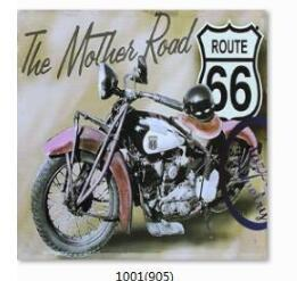 Nostalgic Style Beer Sheet Vintage Iron Tin Sign Wall Plaque Club Pub Bar Poster hanging Art crafts Retro Decor Painting