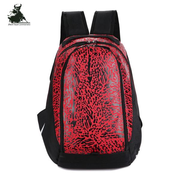 Wholesale Hot explosion brand backpack designer backpack fashion outdoor bag bookbag shoulder bag sports leisure free shopping